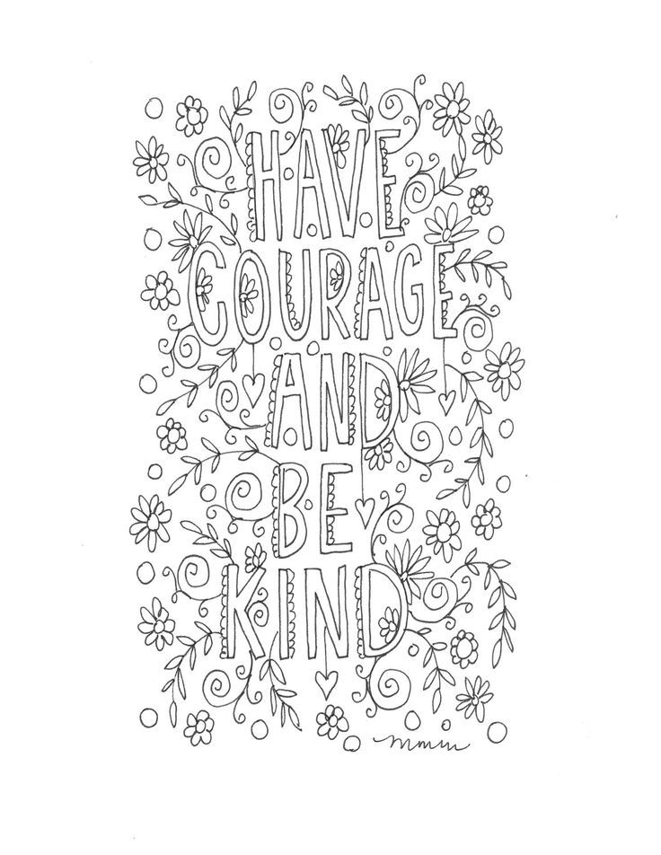 Image Result For Lds Quote Coloring Pages With Images Quote