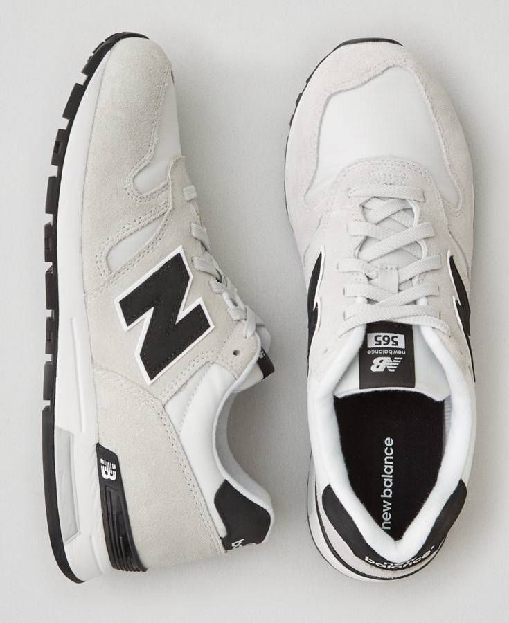 scarpe new balance 565