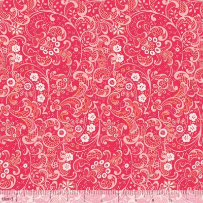 quilting fabric Australia | Black Tulip Quilts Fabric | Pinterest ... : quilting supplies australia - Adamdwight.com