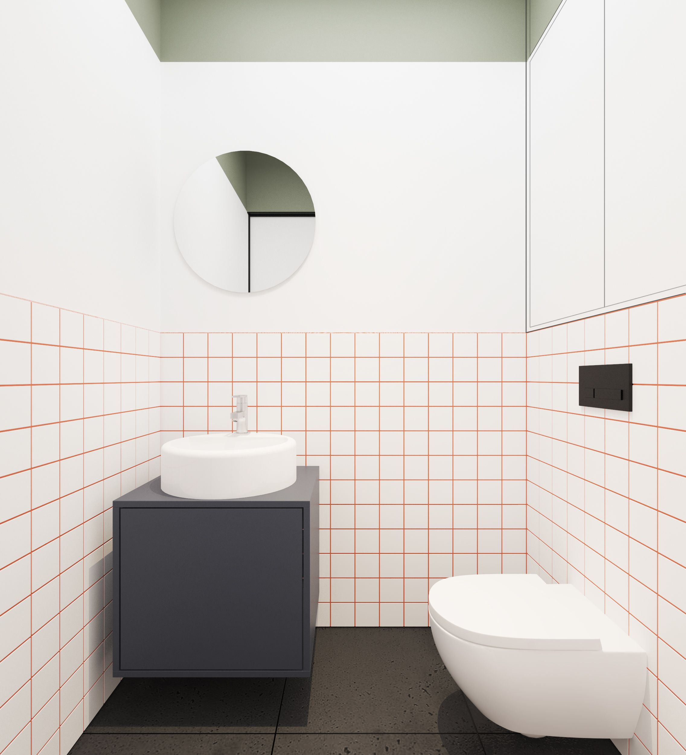 thirty eight on Behance | Bathrooms | Pinterest | Behance, Bath and ...