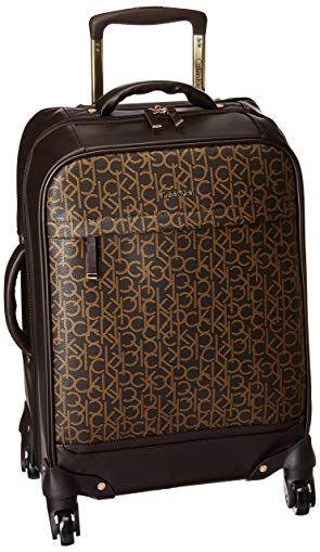 aa32f24d9e Calvin Klein Mulberry 20