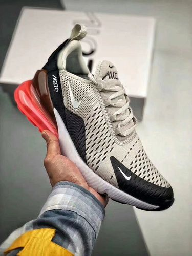 Lifestyle White Nike Air Max 1 Ultra 2.0 Essential Mens WhitePure PlatinumWhite – Rowshanai