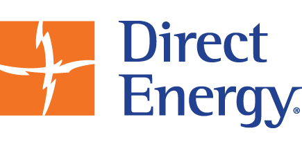 Direct Energy Is A Houston Electricity Service Provider Whitefence Is A Free Online Service That Helps People Compare Q Txu Energy Energy Plan Electrical Plan