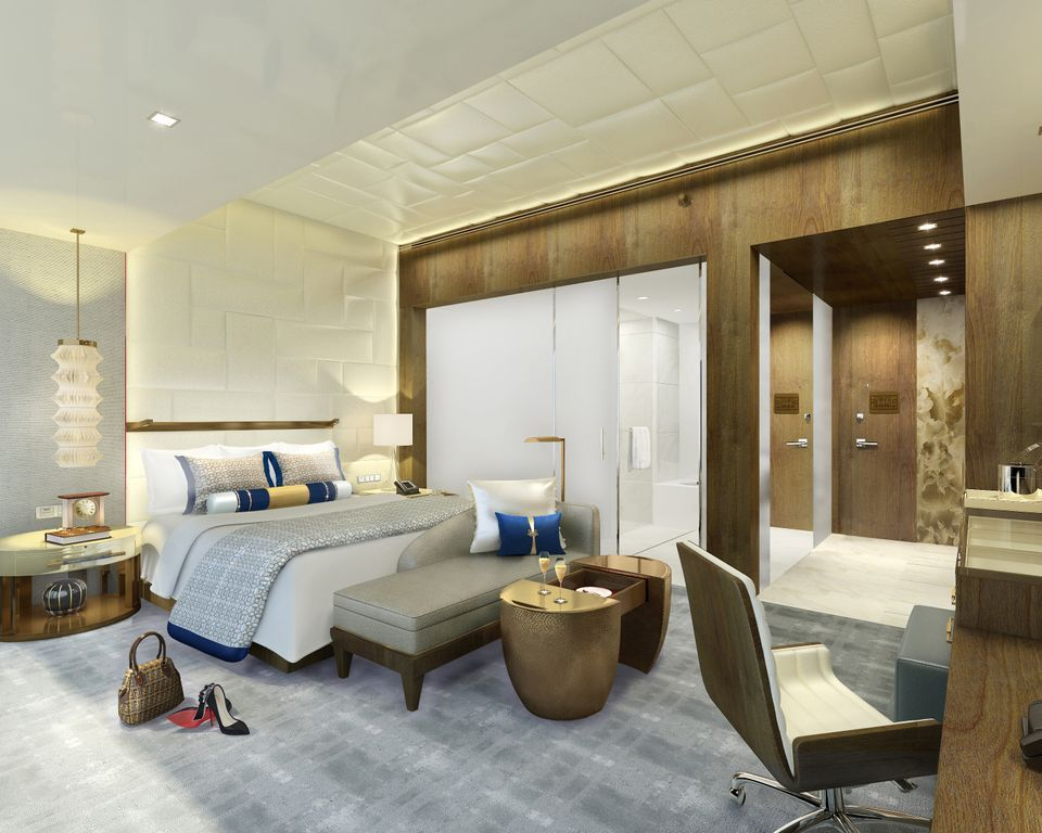 Shangrila Hotel Jing An Rendering Of Guest Room B By Hba. Best Flooring For Living Room. How To Hide A Tv In Your Living Room. Living Room Corner Ideas. Pictures Of Living Room Furniture. Pictures Of Living Room Ideas. Patio Furniture In Living Room. Living Room Center Tables. Wall Pictures For Living Room Cheap