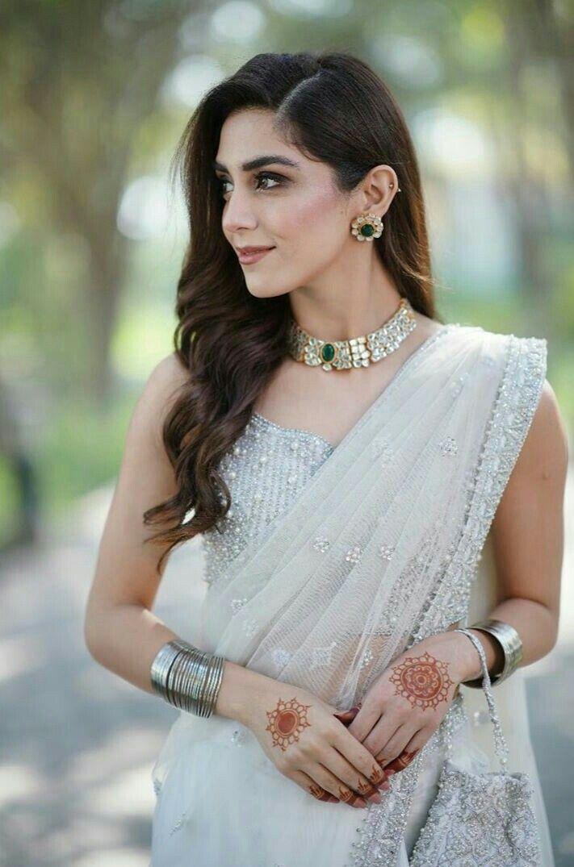 Pin by Mano👸 on Celebrates   Fashion, Pakistani actress
