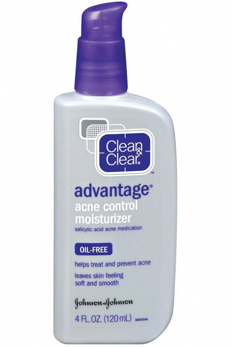 For Acne-Prone Skin- HarpersBAZAAR.com  Moisturizer  DIYAntiAgingCream c4e66ae824f