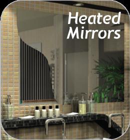 Fine Underfloor Heating Systems Electric Underfloor Heating Kits Interior Design Ideas Jittwwsoteloinfo