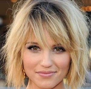 Très coiffure-pour-visage-rond-femme-50-ans.jpg | Coupe cheveux  RV24