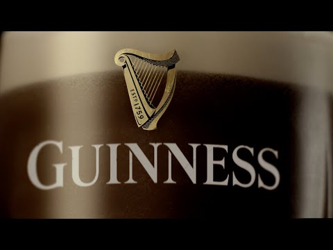 A Message From Guinness We Will Toast Again Guinness Beer Youtube Guinness Beer Guinness Beer