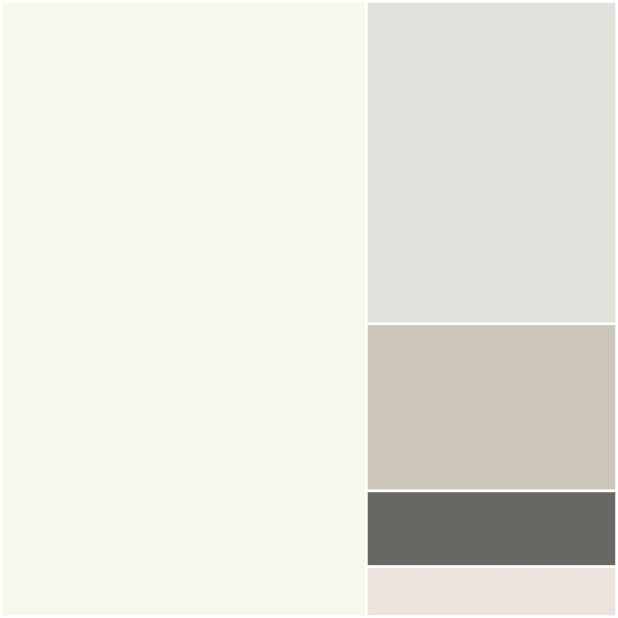 Millions Of Miles A Peek At My Favorite Spaces In Our House Paint Colors For Living Room Foyer Paint Colors Farmhouse Paint Colors Interior