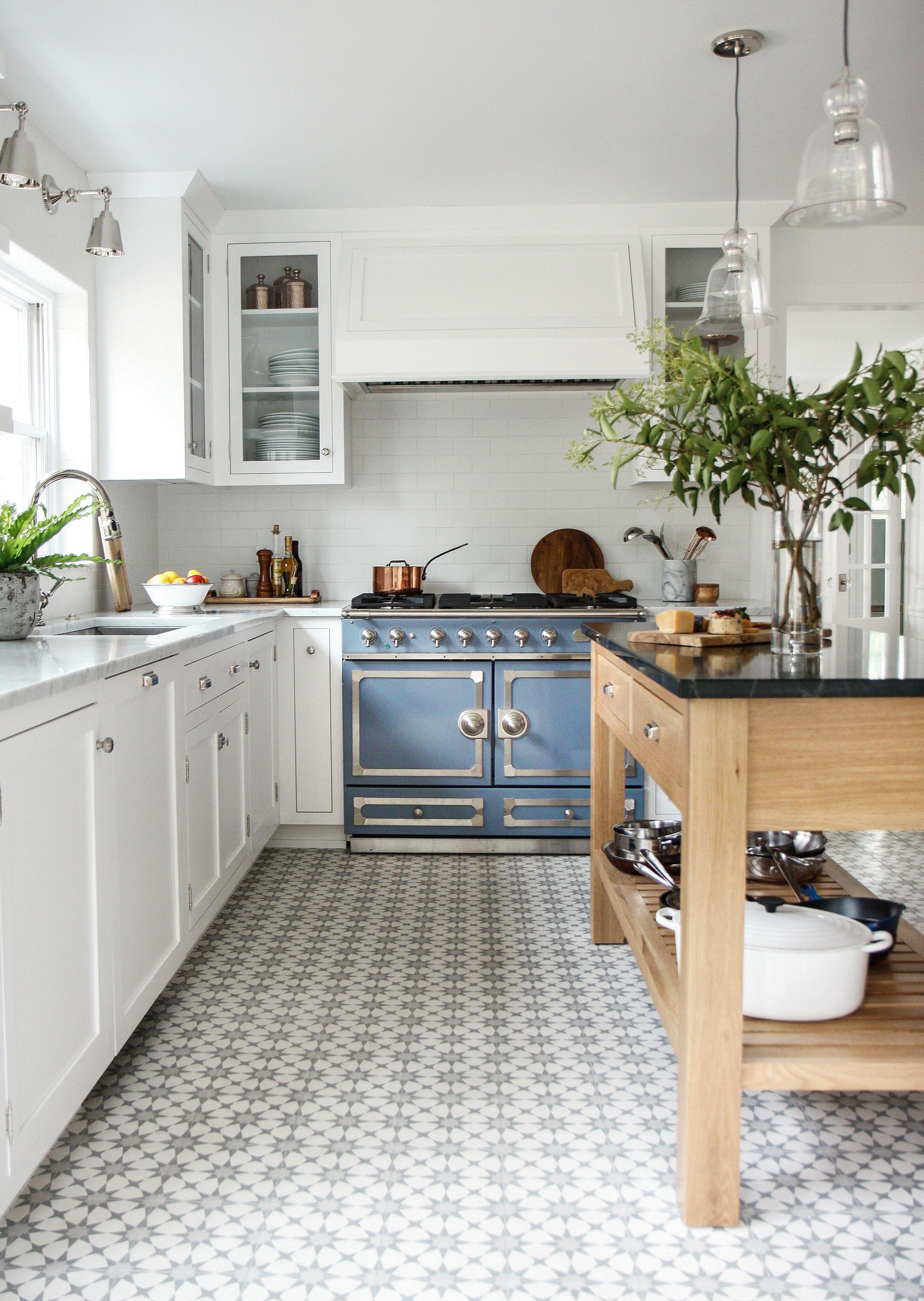 Trending Kitchen Designs June 2018 Kitchen Design Small