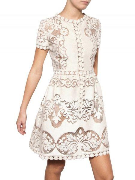 valentino-ivory-cotton-guipure-de-flandre-dress-product-3-2618335-123269597_large_flex.jpeg 450×600 pixels