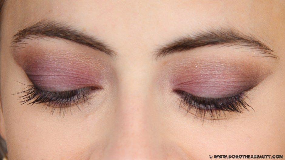 ea70389d645 Yves Saint Laurent Couture Variation 10 Color Eye Palette: Couture Variation  2 Tuxedo (makeup)