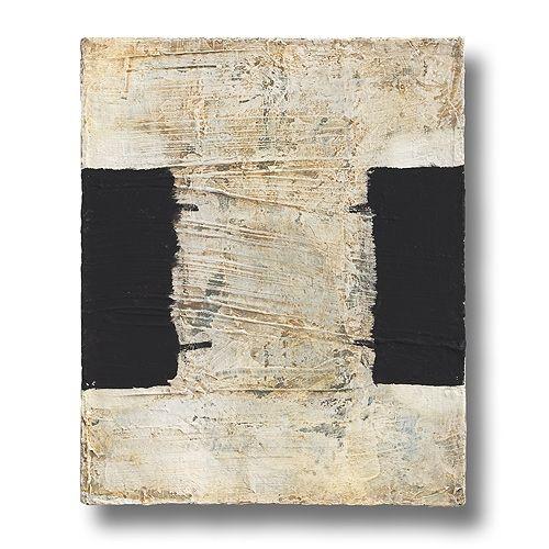 japanische kunst galerie alte und moderne abstrakte kunstdrucke klassische künstler