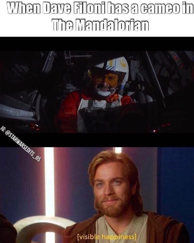 Star Wars Star Wars Meme Funny Star Wars Mandalorian Baby Yoda Star Wars Memes Star Wars Humor Star Wars Memes Star Wars