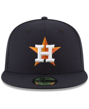 best sneakers 8f03a 84b06 New Era Houston Astros 150th Anniversary 59FIFTY-fitted Cap - Blue 7