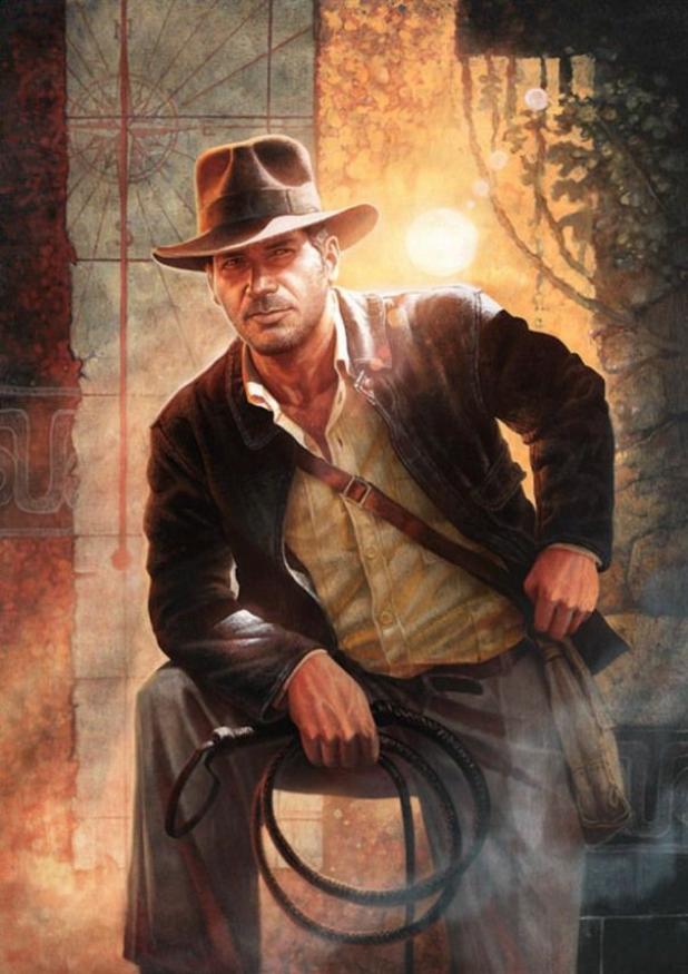 Indiana Jones Indiana Indiana Jones Indiana Indiana Jones In 2020 Indiana Jones Indiana Jones Adventure Indiana Jones Films
