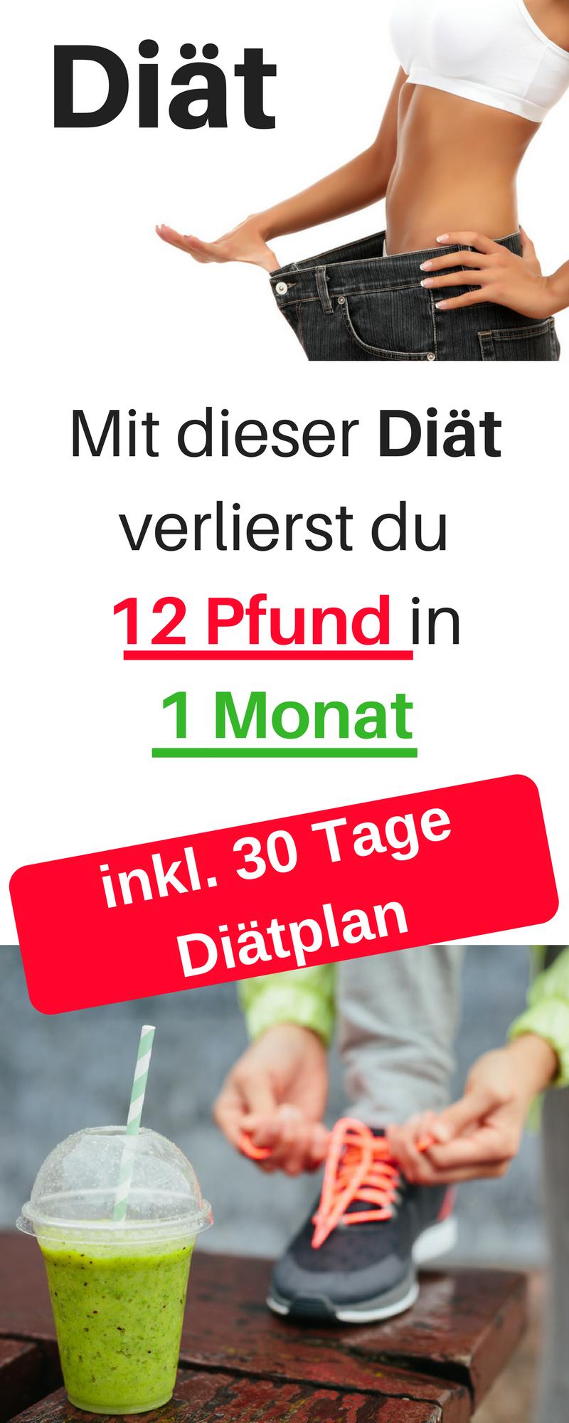 Abnehmplan Erstellen Abnehmplan 1 Woche Abnehmplan Deutsch