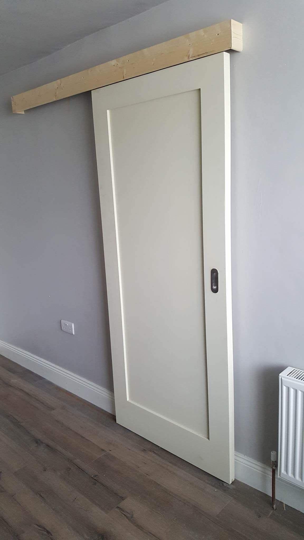 Sliding Door With Pelmet Sliding Doors Bathroom Medicine Cabinet Doors