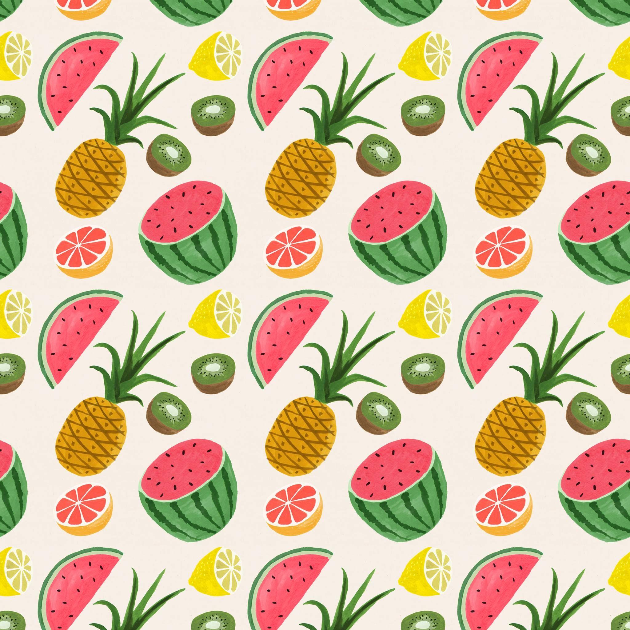 Top Wallpaper Home Screen Pineapple - e7ac2f5d3282690f6c891eae06af5f88  Photograph_346493.jpg