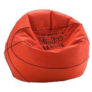 Home Bean Bag Chair Kids Bean Bags Small Bean Bag Chairs