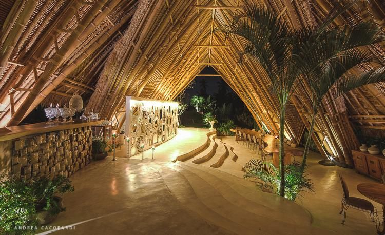 Sanibel Island Hotels: UPDATED 2017 Hotel Reviews, Photos