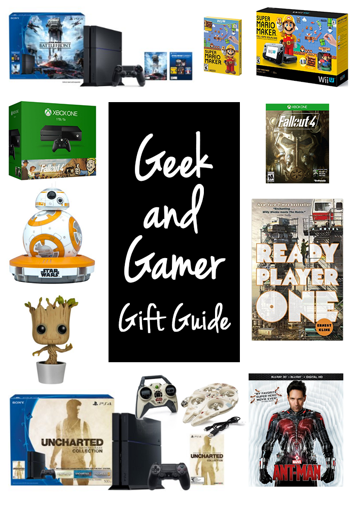 Gifts For Guys Him Dads Boyfriends Husbands