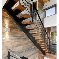 Best Image Result For Stair Stringers Maple Wood With Images 400 x 300