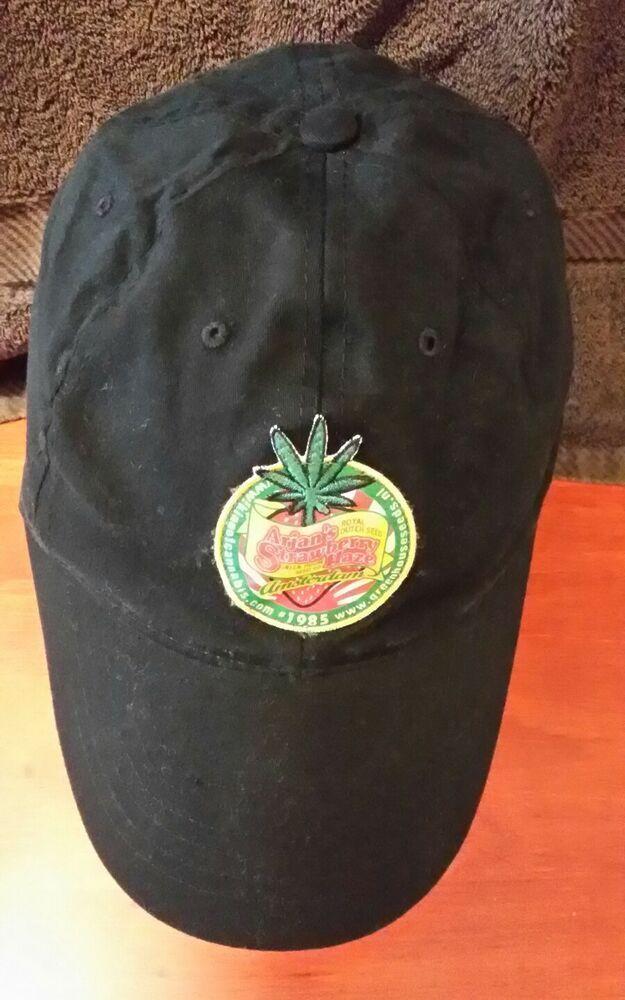 Cadeau d/'anniversaire Baseball Hat Cap Homme Femme Personnalisé 1938 changement année 82nd