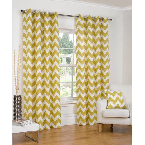Cordell Eyelet Room Darkening Curtains Metro Lane