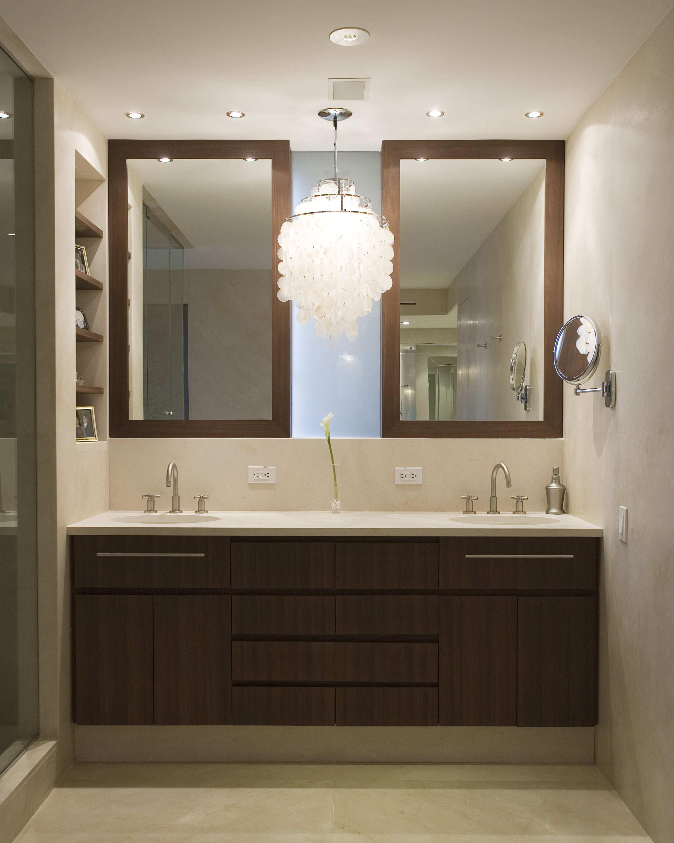 10 images about Master Bathroom on Pinterest Contemporary bathrooms Master  bath and Vanities  10 images. Interior Bathroom