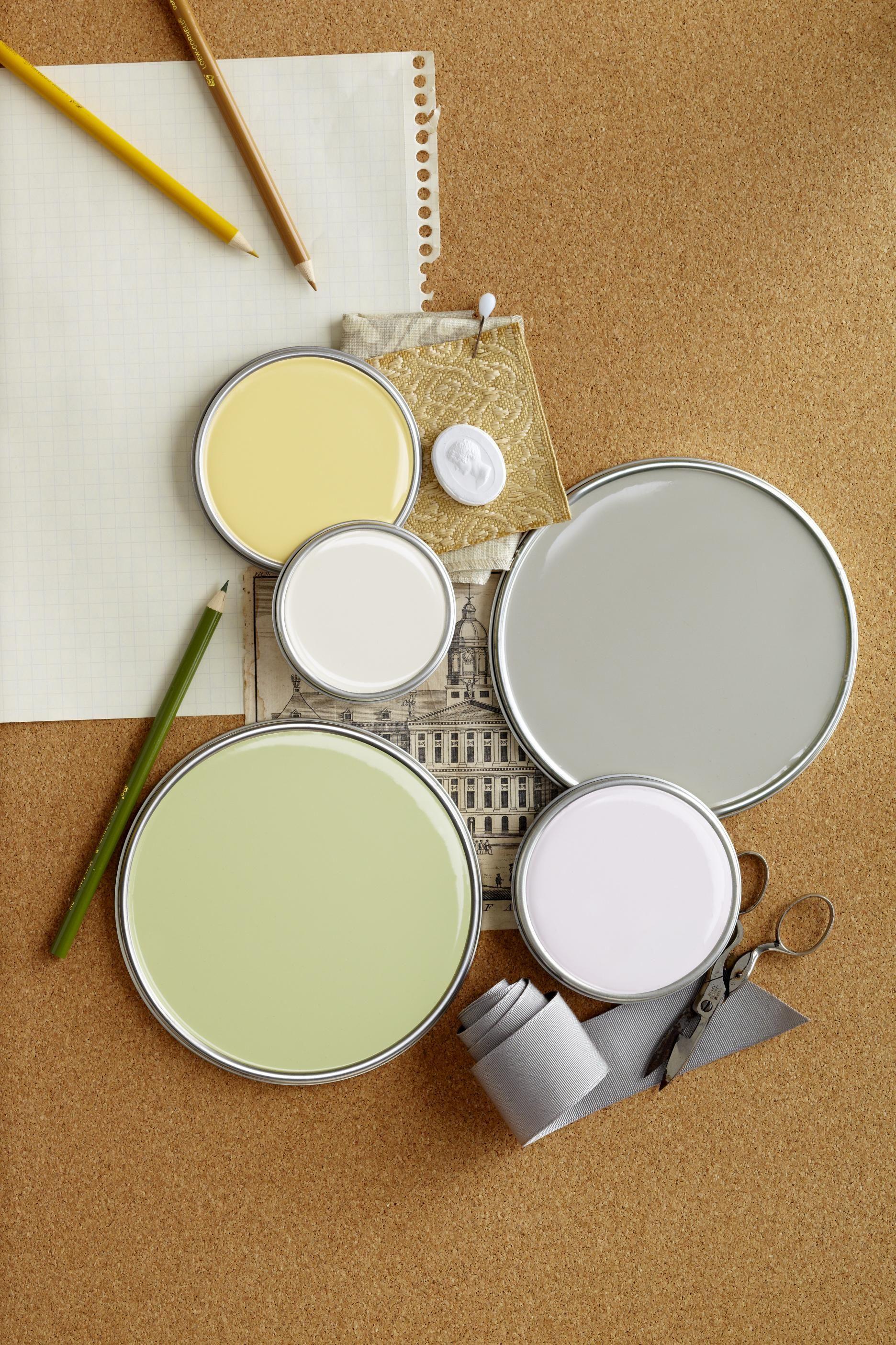 Grant k gibson interior design better homes gardens - Better homes and gardens interior designer ...