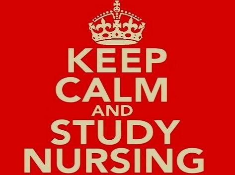 Studying nursing is easy with the help of The College Network\'s ...