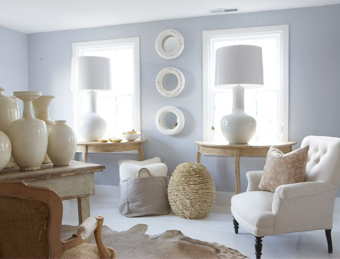 Best Shop Talk…Unpacking Privet House And Target Gray Home 400 x 300