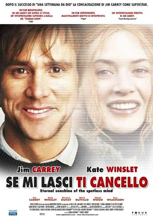 eternal sunshine of the spotless mind download free