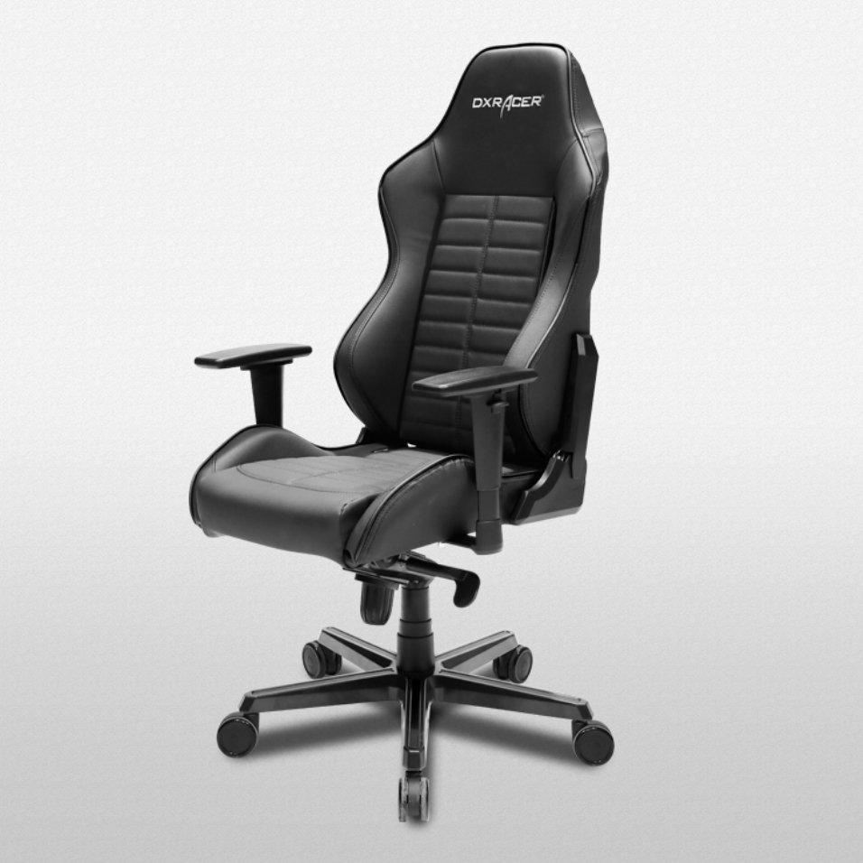 cool Unique Dxracer Office Chair 82 About Remodel Home