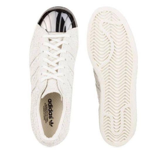 Hier gibt es super coole Sneakers günstig | Stylight