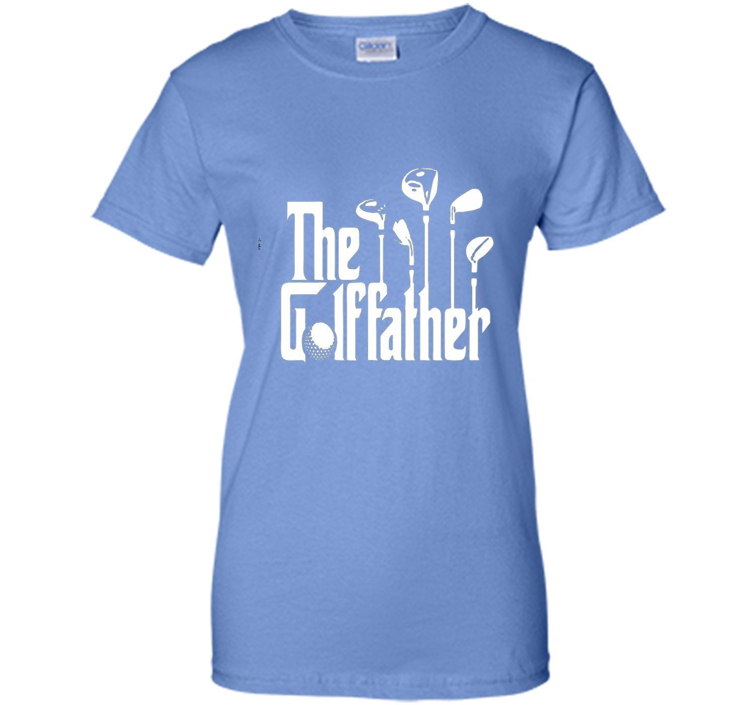 The Golf Father Golfers Fathers Day Gift for Dad