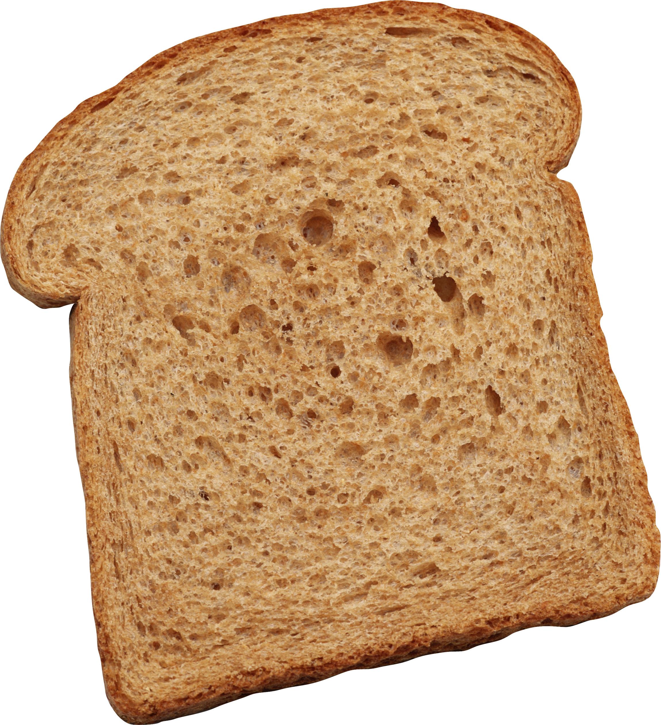 Let S Get This Bread Png Bread Food Beige Brown Food Png Food Bread