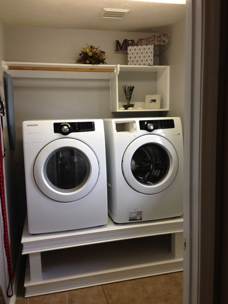 with pedestal washer front accessories washers reg appliances load for dryer samsung laundry and pedestals whirlpool storage