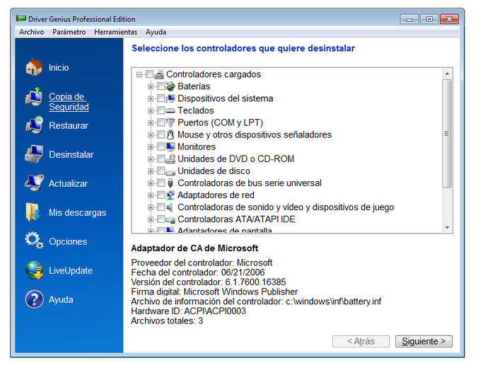 windows 7 loader v1.9 link diretto