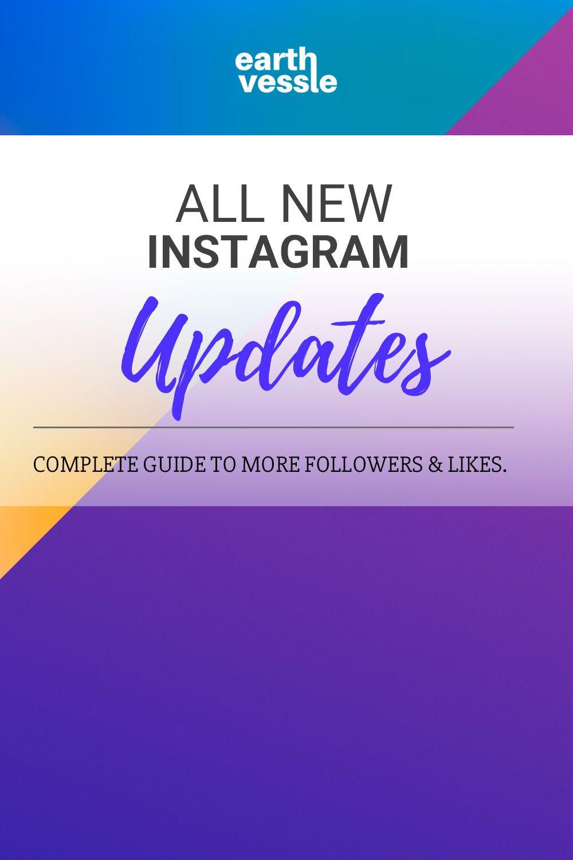 e7acf9ad43e9a0cc01732353a912023d - How To Get Rid Of Fake Likes On Instagram