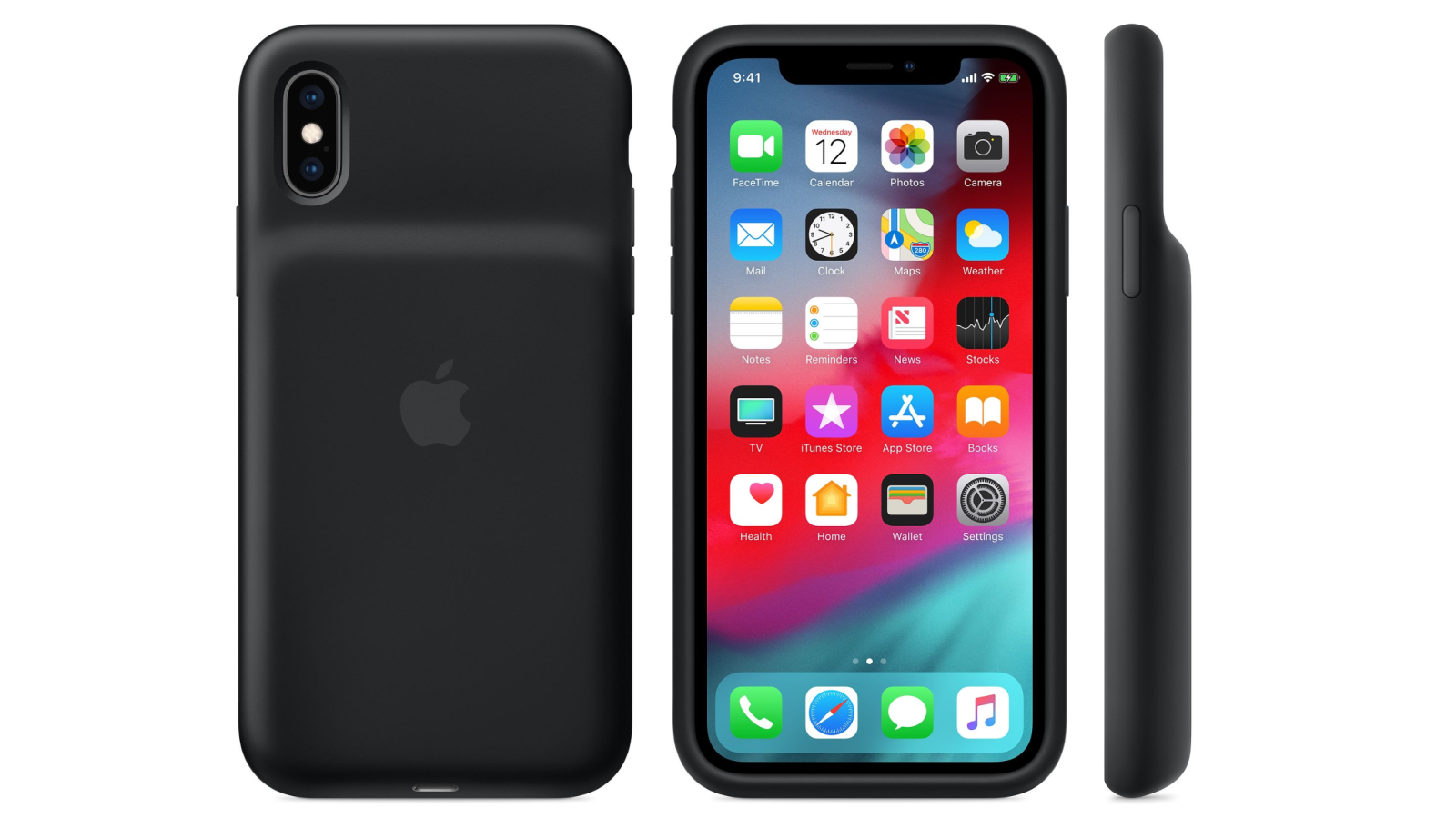 Apple Might Replace Your Iphone S Battery Case For Free Iphone Battery Case Iphone Silicone Iphone Cases