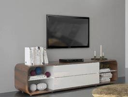 Nouveautes 3 Tv Unit Design Furniture Design