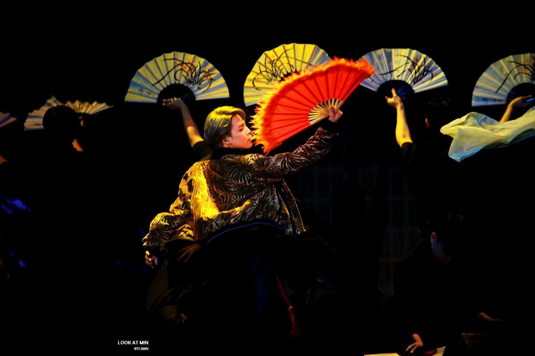 Jimin Melon Music Awards 181201 Bts Idol Bts Jimin Park Jimin Jimin
