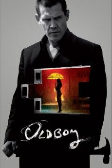 Oldboy (2013) download | Movies in 2019 | Movies to watch free