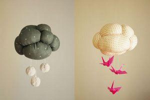 decocrush_week_end_links_DIY_mobile_nuage_origami_petit_poulou-001.jpg (300×200)