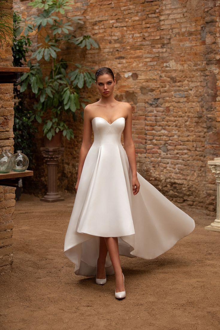 22++ Zac posen heidi wedding dress ideas