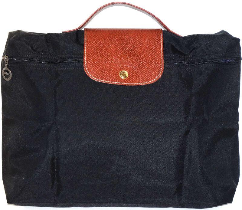 1dbbf44ce96c longchamp laptop bag - Google Search