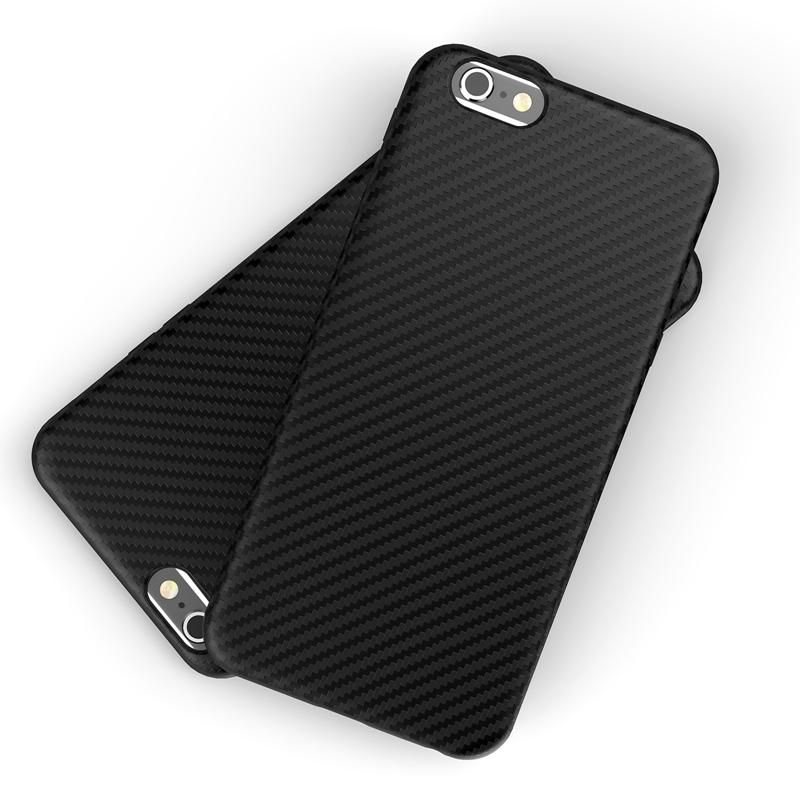 Compatible iPhone Model iPhone 6 Plus,iPhone 7 Plus